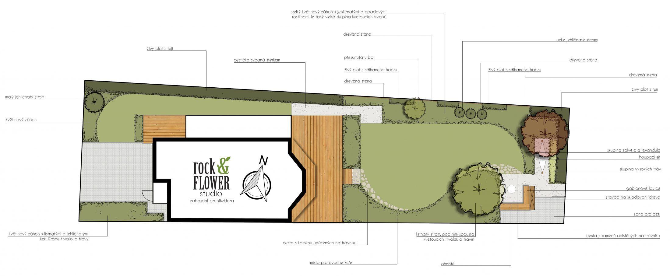koncepcja-projekt-ogrodu-przy-szeregowcu-w-Pradze-ogród-bylin-projektowanie-ogrodów-Rockandflower-studio-Rfstudio-RockFlower-studio-1.jpg