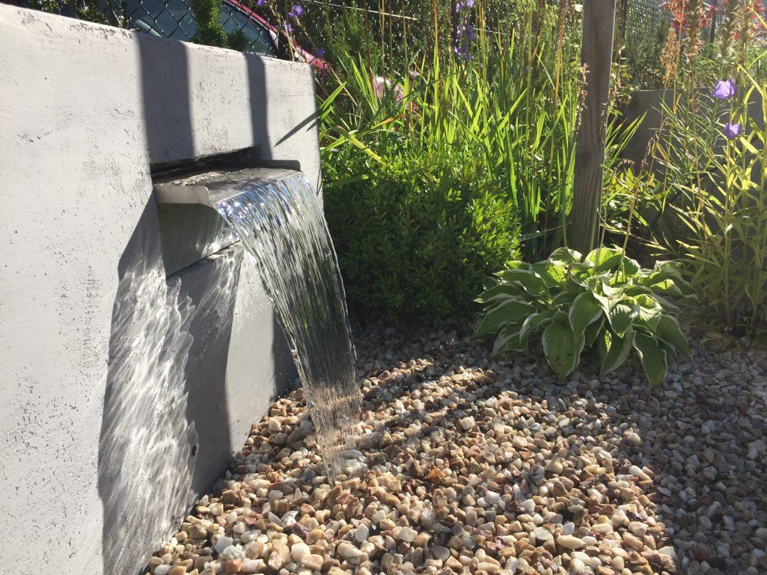 projekt ogrodu z elementem wodnym poznań rockandflowerstudio-rfstudio, poznan-projektowanie-ogrodów-architektura-krajobrazu (12)