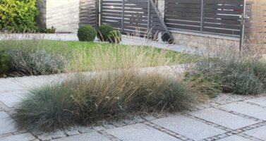 projekt ogrodu ze skosami w poznaniu projektowanie ogrodów architektura krajobrazu rfstudio (1)