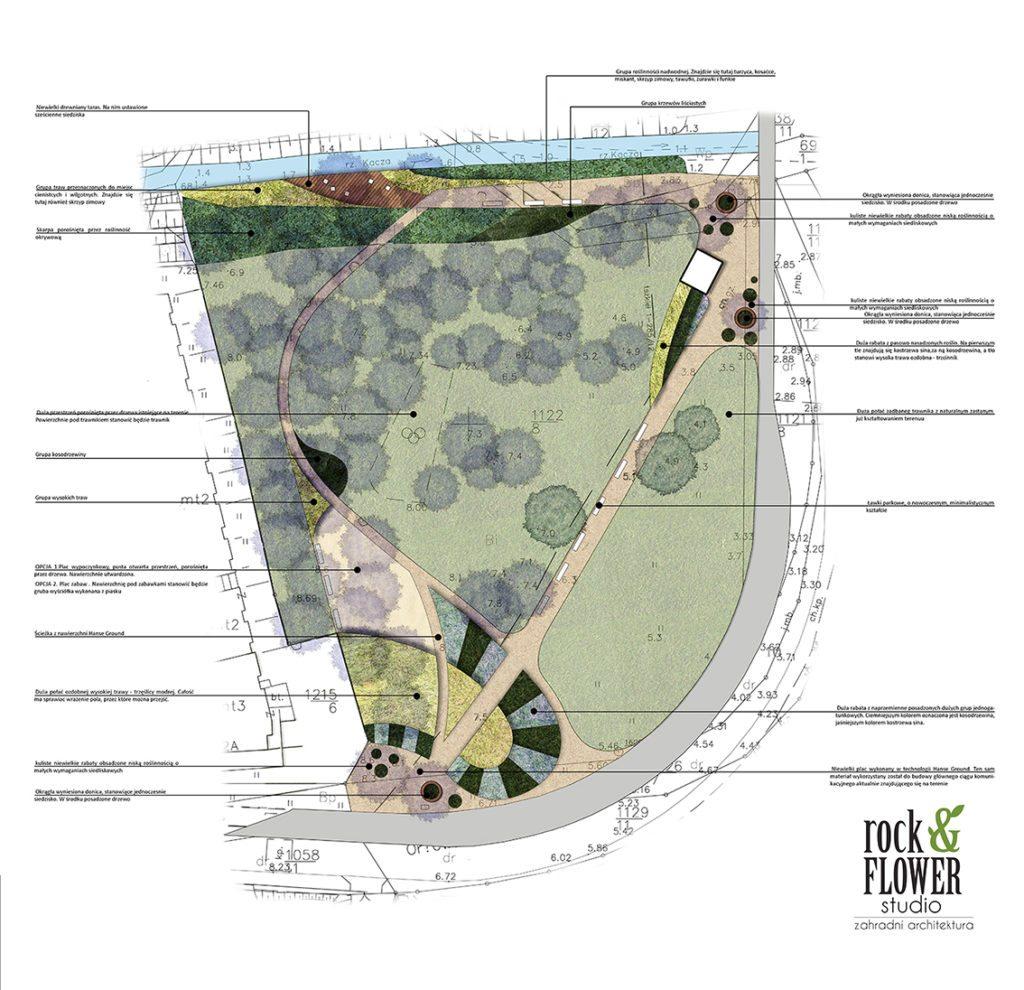 projekt-parku-w-gdyni-mewapark-architektura-krajobrazu-rfstudio