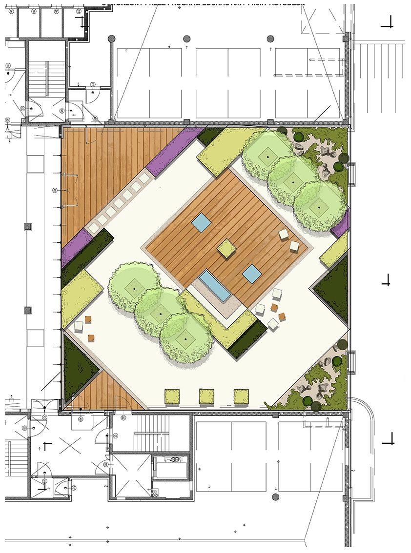 projekt-zieleni-warszawa-architektura-krajobrazu