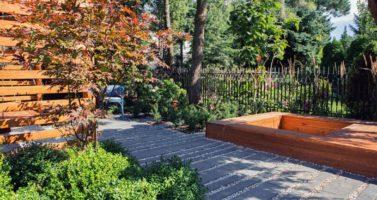 projekt zieleni miejskiej, rozckandflower studio, projekt zieleni, projekt ogrodu, pracownia architektury krajobrazu poznań