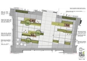 Projektowanie zieleni poznań, Pracownia architektury krajobrazu Poznań